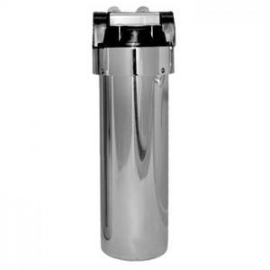 Фильтр тонкой очистки ФСК-2