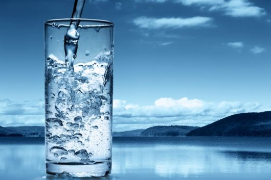 Чистая вода Союзинтеллект