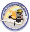 20-я международная научно-практическая конференция