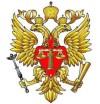 Суд Москвы вынес решение