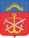 Фильтры ФС-60 для Мурманской области