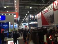 Итоги выставки Aqua-Therm Moscow 2014