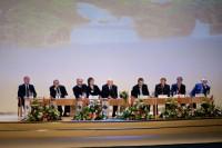 Международный Форум