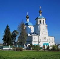 Открытие продаж в Солнечногорске