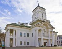 Доставка в Беларусь и Казахстан