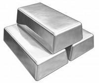 Удостоверение качества серебра