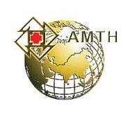 ХХII международная конференция Академии медико-технических наук
